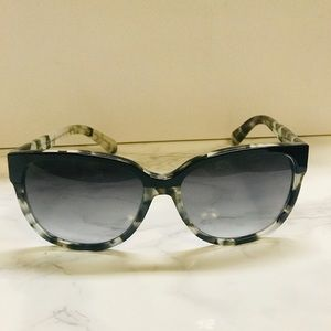 9776efe5e942 kate spade Accessories - Kate Spade New York Brigit Cat Eye Sunglasses